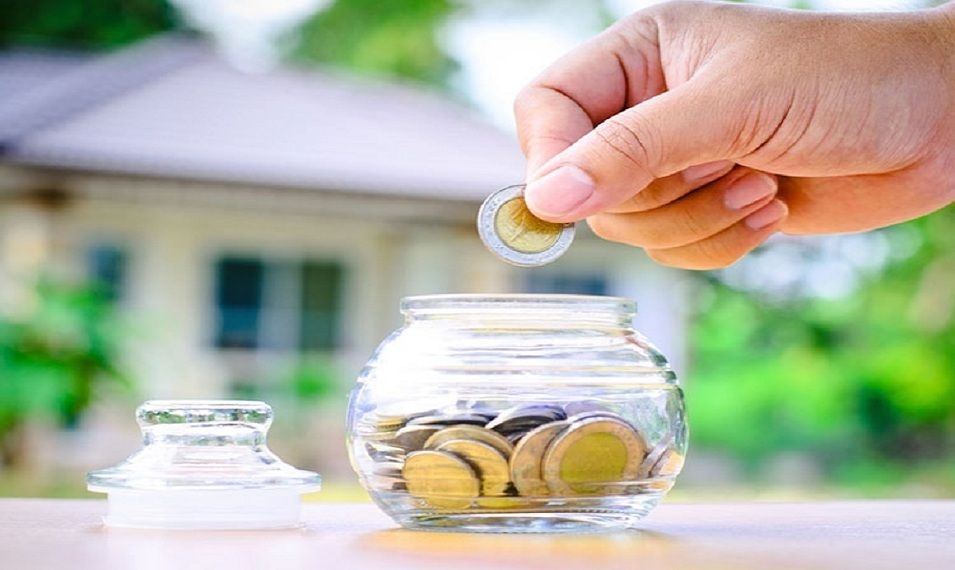 Financial Investment: The Right Way